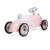 ماشین مدل Rider Petal Pink