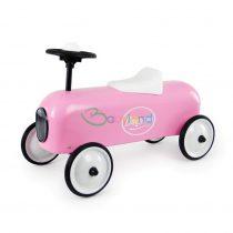 ماشین مدل Racer Rose