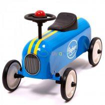 ماشین مدل Racer Blue