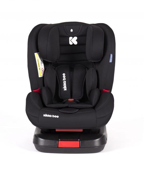 صندلی ماشین کیکابو مدل ۴Strong