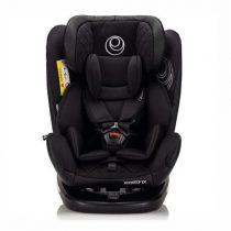 صندلی ماشین کودک برند Elele ترکیه مدل Rotate fix