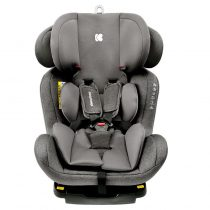 صندلی ماشین کودک برند Kikkaboo مدل ۴safe